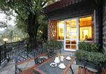 Hôtel Nainital - The Naini Retreat by Leisure Hotels-2
