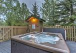 Location vacances Steamboat Springs - Updated Steamboat Springs Condo w/ Hot Tub Access!-1