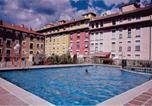 Location vacances  Province de Huesca - Apartamentos Cambras-2