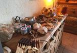 Location vacances Sarre - La Grange Guesthouse-4
