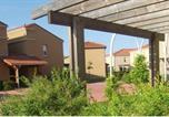 Location vacances Bergerac - Holiday Home Le Clos Des Vignes Bergerac I-4