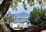 Location vacances Santa Marina Salina - Rapanui Resort - Case vacanze sulla spiaggia-1