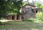 Location vacances  Lozère - L'Oursiere-3