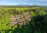 Location vacances  Indonésie - Viceroy Bali-2