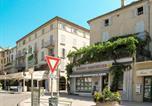 Location vacances Aubres - Apartment La Terrasse des Vignes - Nys180-3