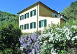 Location vacances Massarosa - Holiday Home Casa Veronika Massaciuccoli - Ito04149-F-1