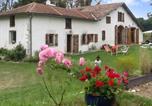 Location vacances  Landes - Holiday home Chemin de Balieyre-3