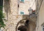 Location vacances Cipressa - Locazione Turistica Le Antiche Volte - Slr215-2