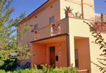 Location vacances Rocca San Giovanni - Casale Re di Coppe-2
