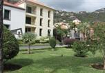 Location vacances Ribeira Brava - Apartamento Pestana-1