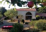 Location vacances Treize-Vents - Au Petit Bignon-1