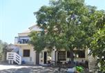 Location vacances Privlaka - Apartment Privlaka 22-1