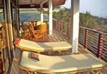 Location vacances Mae Nam - 2 Bedroom Fann-2