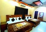 Location vacances  Pakistan - Royal Residency Guest House inn Karachi-2