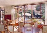 Hôtel Tossa de Mar - Hotel Soms Park-1
