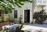 Location vacances Bovec - Maja Zevnik Apartment-1
