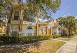 Location vacances Kissimmee - Alluring Sweetwater Club Condo By Ipg Florida-1