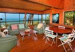 Location vacances Yaroomba - 38 Pacific Terrace, Coolum Beach - Linen supplied-4