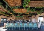 Hôtel Torrevieja - La Finca Resort-4