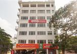 Hôtel Tirupati - Capital O 27775 Hotel Srinivasa Residency-4