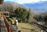 Location vacances Trontano - Casa Al Pinone-4