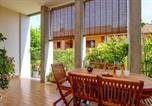 Location vacances Toscolano-Maderno - Civic 55-1