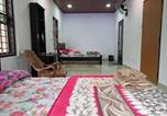 Location vacances Ooty - Thusharagiri Jungle budget home stay-1