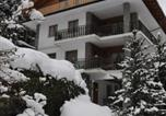 Location vacances  Vallée d'Aoste - Casa Herin-1