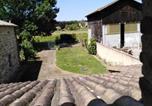 Location vacances Aquitaine - Les champs de St Pierre-4