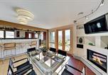 Location vacances Rifle - Architect's Estate - Rooftop Cabana, Hot Tub, Pool home-4