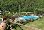 Location vacances Giustenice - Peq Agri-Resort Tovo-1