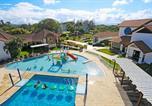 Location vacances Sosua - Ocean Village Condos-4