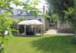 Location vacances Amboise - Vue sur Loire-1
