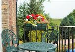 Location vacances Monifieth - The Haven @ Mill House-4