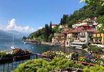 Location vacances Colico - Appartamento a due passi dal lago-2