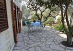 Location vacances Sutivan - Apartment Pavlovic-4