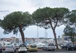 Location vacances Viareggio - Appartamento Il Molo-3