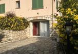 Location vacances Vence - Studio Chemin de la Fontette - 2-3