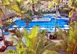 Hôtel Puerto Vallarta - Canto del Sol Puerto Vallarta All Inclusive-1