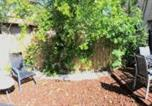 Location vacances Labège - Urban Garden-2