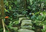 Location vacances Bangli - Heaven in Bali-2