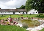 Location vacances Hampen - Refshalegaard-3
