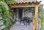 Location vacances Viana do Castelo - Casa do Azevinho-2