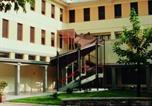 Hôtel Belluno - Casa per ferie Al Centro-3