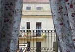 Location vacances Turin - Appartamento Carignano-4
