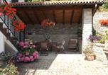 Location vacances Rocca Grimalda - La casa di Errebi-3