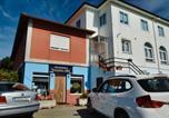 Location vacances Bareyo - Apartamento Ama-1