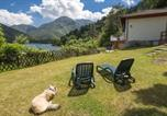 Location vacances Molina di Ledro - Villa Belli-2