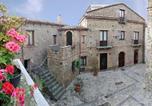 Location vacances Catanzaro - B&b La casa di Ely-1