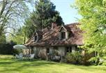 Location vacances  Corrèze - Le Bourg Haut-2